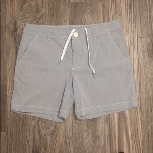 "Chubbies shorts ""The Cruise Controls,"" 6"""
